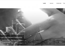Berlemond - Management | Capital | Risk